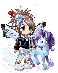 Brightside1's avatar