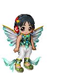 writtendreams's avatar