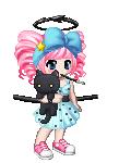 iminLAVA's avatar