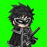 Dark Sycthe's avatar