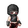 jakebear98's avatar