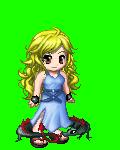 xXPolly_PocketXx's avatar