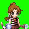 rose_taylor's avatar