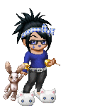 invader-zim-fan11111's avatar