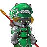 masterlupus's avatar