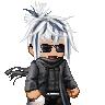 klavestorm111's avatar
