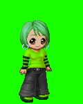Eimi Koei's avatar