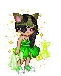 YaGrrlBubblesz's avatar