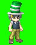xChikoX's avatar