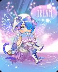 Rin_chan IV's avatar