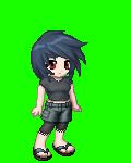 GaarasLuver1's avatar