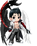 Dante_the_demon_killer102's avatar