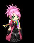 Kyss Kyss's avatar