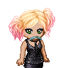 Sadowclan's avatar