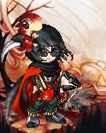 Shadow of the Light9283's avatar