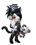 XxlaceydgmluverxX's avatar