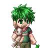 oolee's avatar