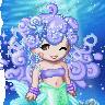 kels223's avatar