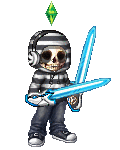 death jr the first's avatar