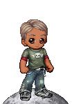 dark_asian_209's avatar