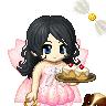 Kiimono-Sama's avatar