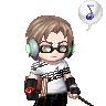 TripleForte's avatar