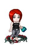 nirvanaluv's avatar