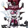 [ LadyMidnight ]'s avatar