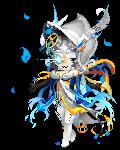Fool of Blue