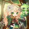 Darkcat94's avatar