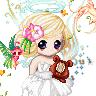 -OneHeart11-'s avatar