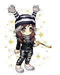 Randome_Love's avatar