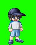 Nomdemtoko's avatar