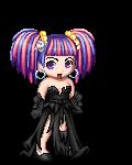 Thepunk619's avatar