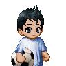 Xx Dark_narusasuke1212Xx's avatar