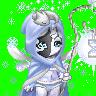Nahele's avatar