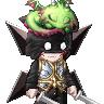 DeathXyber's avatar