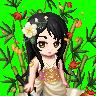 kirei koneko's avatar