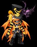 raymanx0's avatar
