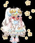 Vertagho's avatar
