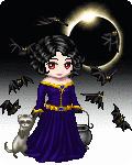 Seraphina S's avatar