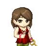 Hitori15's avatar