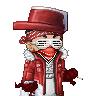 lil_anthony1007's avatar
