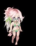 thedevilsonlyangel's avatar