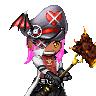 LokeiZero's avatar