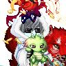 seth0503's avatar