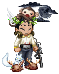 XxLilShINoxX's avatar