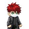 Hellix18's avatar