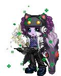 allie-cat116