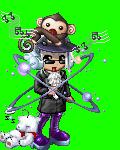 dfahskjhglakfhg's avatar